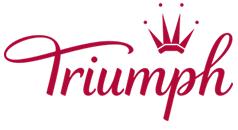 e0168c2f86c65 Triumph Dream Spotlight Push Up Bra - Everyday Bras